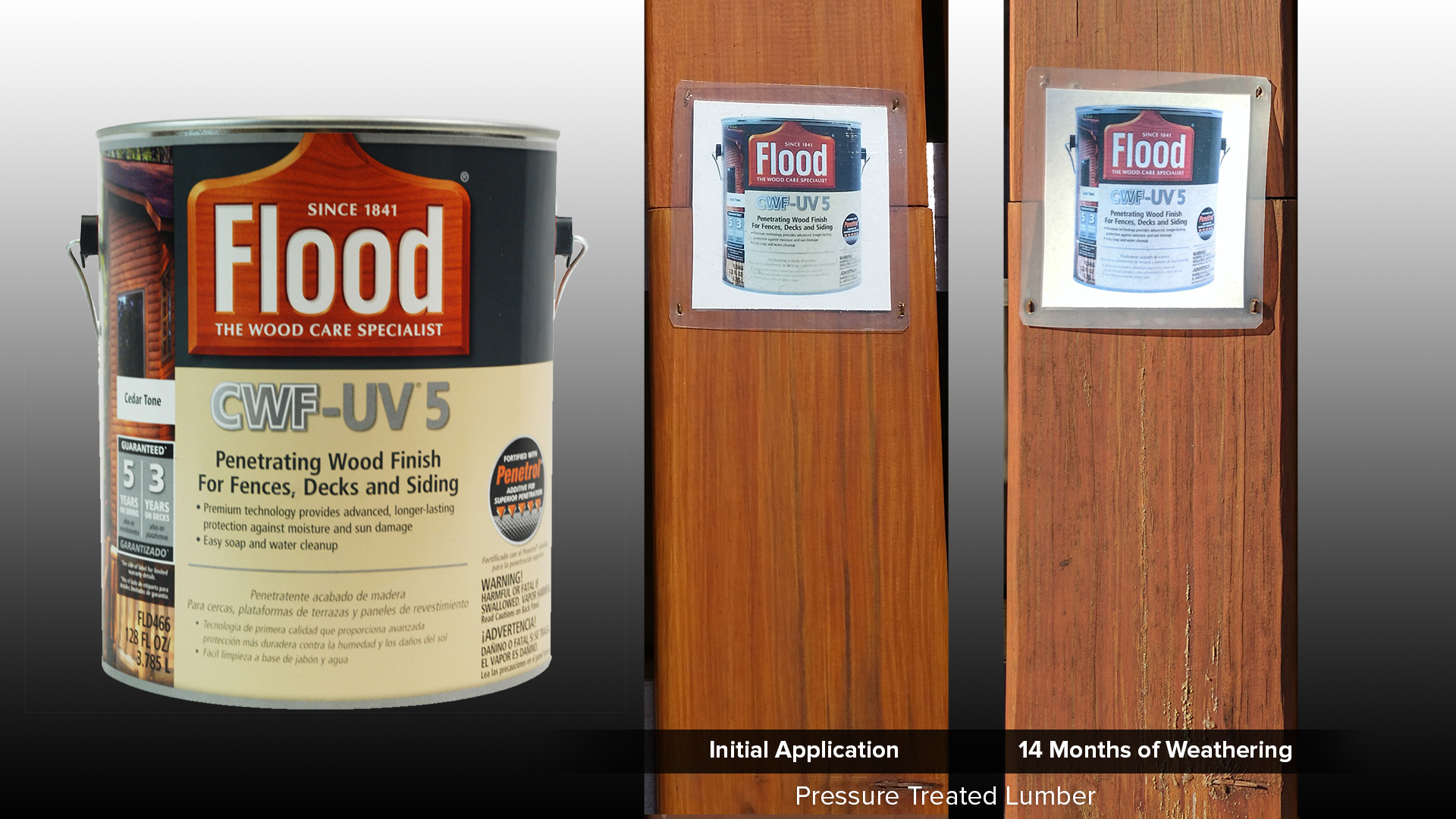 Flood CWF Stain Review- Reviews & Ratings for Top Deck Stains on flood house stain, flood fence stain, flood stain colors, flood semi-transparent stain, flood waterproof stain, flood solid stain, flood deck stain, flood concrete stain, flood stain products, flood water stain,