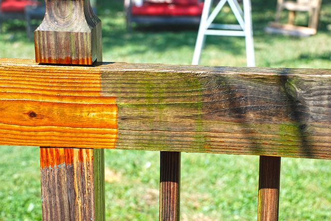 DECK-PREP-Cleaning-the-Wood