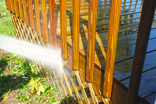 deck-upkeep-cleaning-your-deck