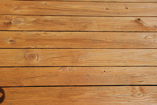 how-long-should-a-deck-stain-last
