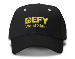 defy-hat