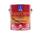SuperDeck Oil Stain Review